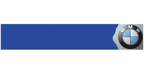 Schubert Motors