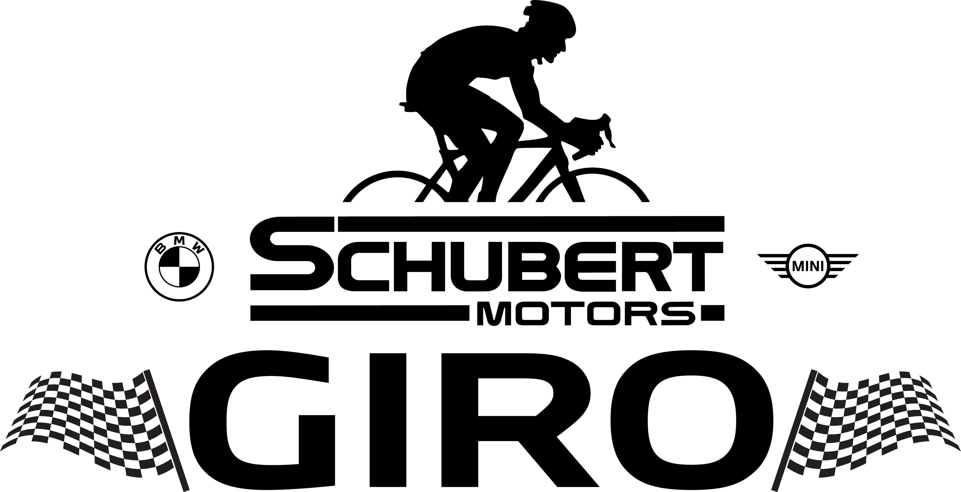 SCHUBERT MOTORS GIRO
