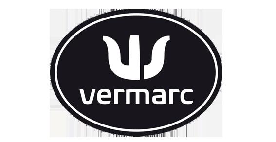 Vermarc Sportswear Deutschland