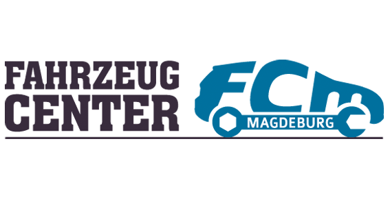 Fahrzeug Center Magdeburg