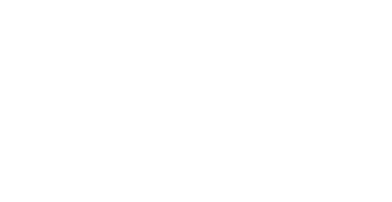 Bliedung Digitaldruck