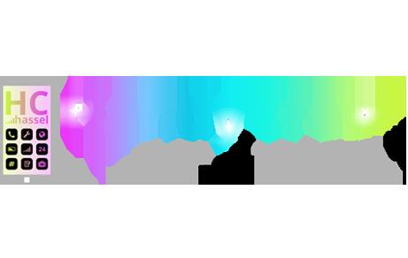 Handy Crew UG