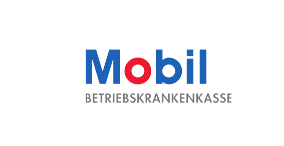BKK Mobil Oil Cycling Team