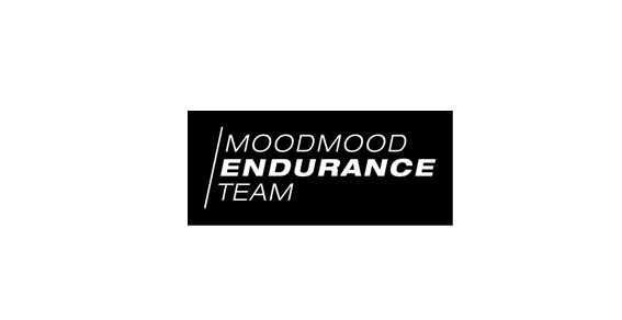 MOODMOOD Endurance Team e.V.