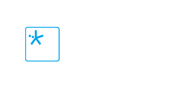 faktor m