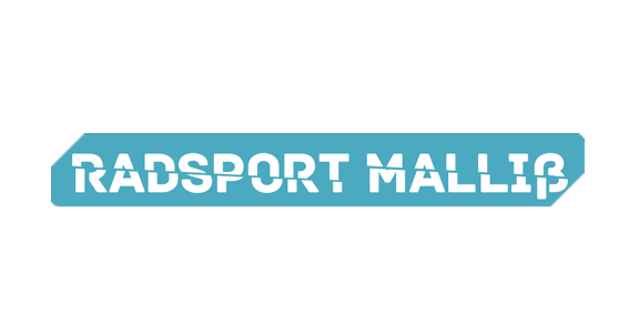 Radsport Malliß
