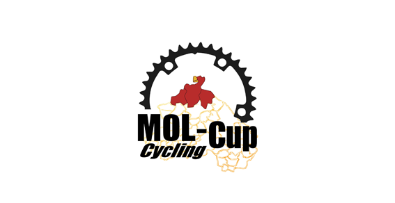 MOL Cycling Cup